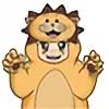 TovanSakura's avatar