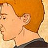 TovarasNightroad's avatar