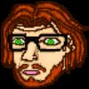 tovarishcomrade's avatar