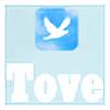 Tove91's avatar