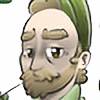 Tovenesto's avatar