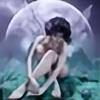 toverfee1964's avatar