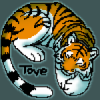 tovetiger's avatar