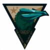 tovette's avatar