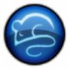 TovMauzer's avatar
