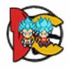 Towa93's avatar