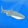 TowaFR's avatar