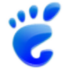 Towardson's avatar