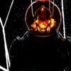 Towdow3's avatar