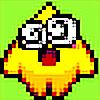 tower99's avatar