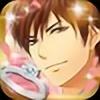 ToweringTower2's avatar