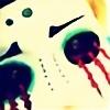 towernightpunch6's avatar