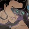 Towerofdoubt's avatar