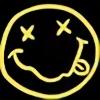 TowersOfLondon's avatar