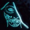 Towgirl75's avatar