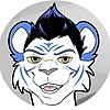 Towin304's avatar