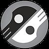 TowiWakka's avatar