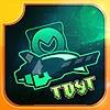 TowndefenderYT's avatar