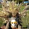 townee3's avatar