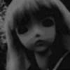 townleys's avatar