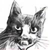 townmushroom's avatar