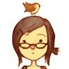 TownOfWolves's avatar