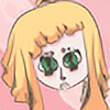 Townsea's avatar