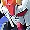 townspersondpad's avatar