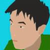 towry's avatar