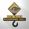 towtruckrichmondhill's avatar