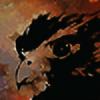 ToX-90's avatar