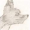 Tox-Icefire's avatar