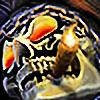 Tox369's avatar