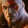 TOXA1's avatar