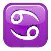 toxbot's avatar