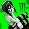 ToxcityX's avatar