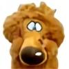 toxi4's avatar
