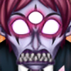 Toxic--Vision's avatar