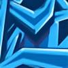 Toxic-25's avatar