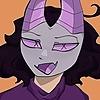 Toxic-Bonbons's avatar