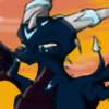 Toxic-CherryBlossem's avatar