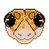 Toxic-Flow's avatar