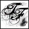 toxic-flower's avatar