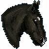 Toxic-Horses's avatar