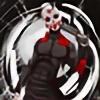 Toxic-Imp's avatar
