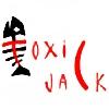 ToxiC-JaCk's avatar