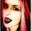 Toxic-Lilly-Poppy's avatar