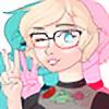 toxic-nightcore's avatar