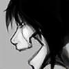 Toxic-Pepper's avatar