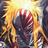 Toxic-Spikes's avatar